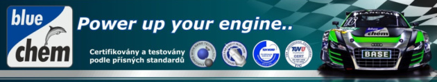 Bluechem-logo.jpg